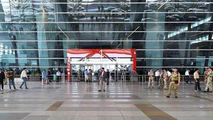 दिल्ली एयरपोर्ट का टर्मिनल-2 गुरुवार को फिर से खुलने के लिए तैयार- India TV Paisa