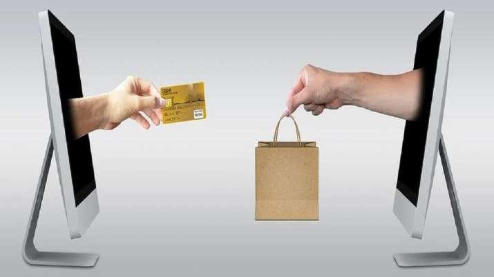 उपभोक्ता संरक्षण (ई-कॉमर्स) नियम उपभोक्ताओं से जुड़ी चिंताओं पर ही केंद्रित हों: कट्स इंटरनेशनल- India TV Paisa