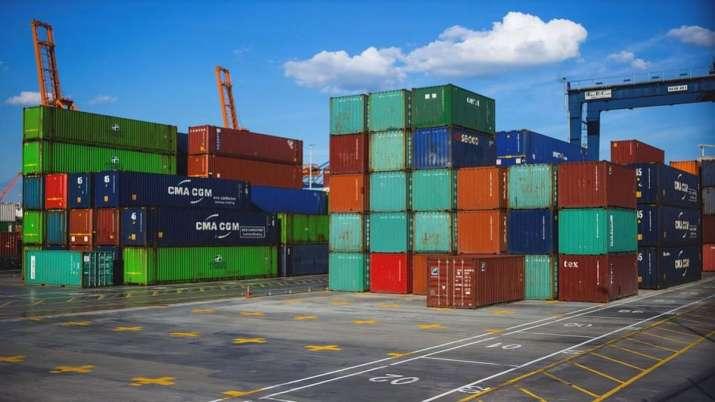 निर्यात जून महीने में 47 फीसदी बढ़कर 32.46 अरब डॉलर पर, व्यापार घाटा 9.4 अरब डॉलर रहा- India TV Paisa