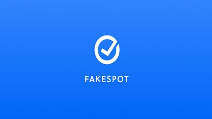 Apple ने Amazon के अनुरोध पर ऐप स्टोर से 'FakeSpot' ऐप को हटाया- India TV Paisa