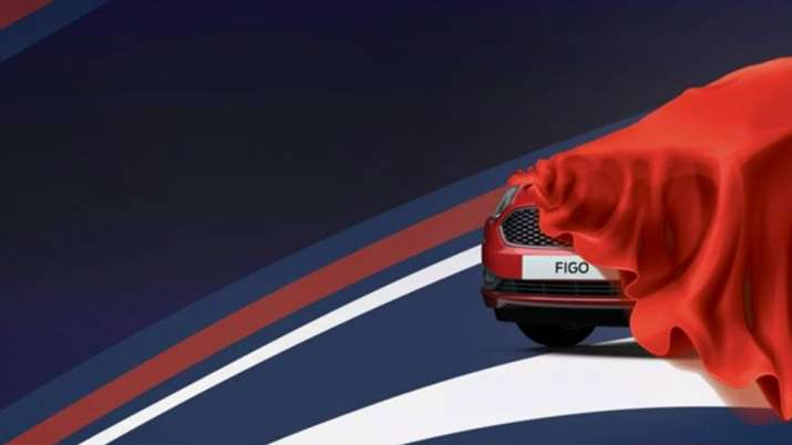 Ford drives in two automatic trims of Figo, Ducati launches adventure bikes V4, V4 S in India- India TV Paisa