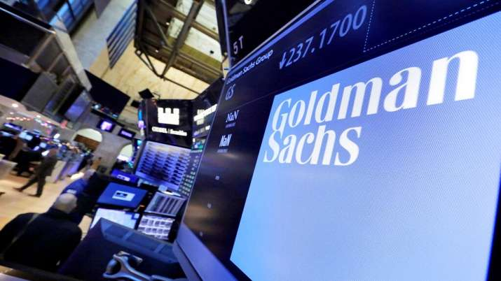 Goldman Sachs to hire over 2,000 by 2023 for Hyderabad office- India TV Paisa