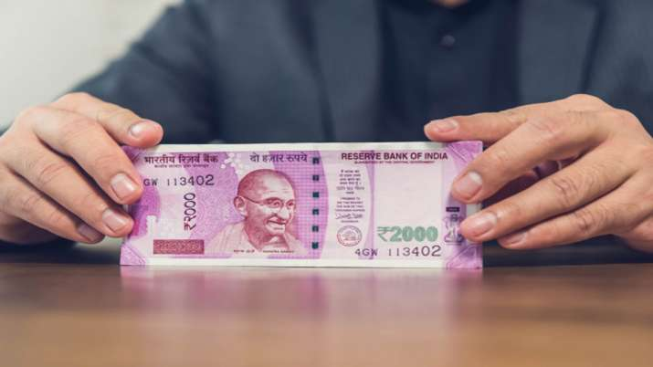 Good chance for handsome earning, Two IPOs to hit market this week- India TV Paisa