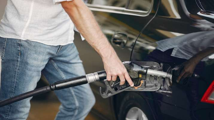 Modi Govt give relief on petrol diesel looking for prospects about green hydrogen as transport fuel- India TV Paisa