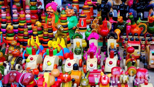 हस्तशिल्प निर्यात...- India TV Paisa