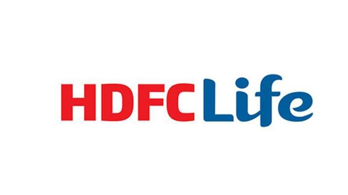 जीवन बीमा कंपनियों को पेंशन, स्वास्थ्य बीमा पॉलिसी बेचने की अनुमति मिले: HDFC लाइफ चेयरमैन- India TV Paisa