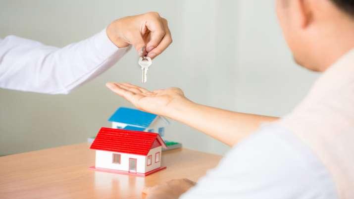Housing sales dips 23 pc in Apr-Jun quarter in 7 cities- India TV Paisa