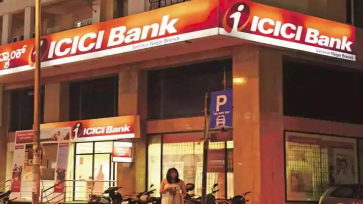 Bank Alert ICICI Bank to revise these charges from August 1- India TV Paisa