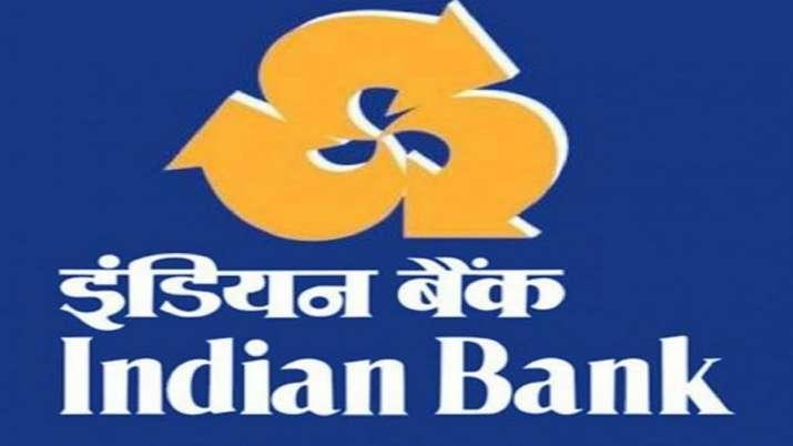 इंडियन बैंक का...- India TV Paisa