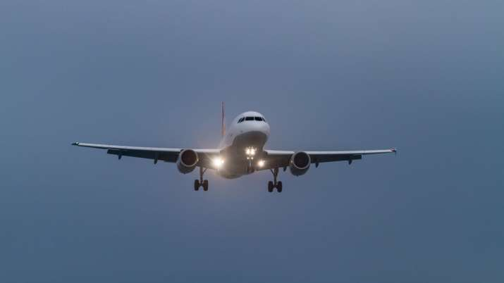 DGCA extends ban on international flights till August 31- India TV Paisa