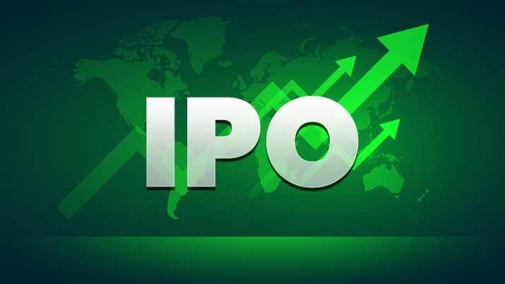 नई लिस्ट कंपनियों...- India TV Paisa
