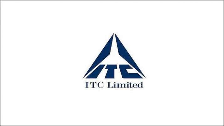 ITC का पहली तिमाही का शुद्ध लाभ 30.24 फीसदी बढ़कर 3,343.44 करोड़ रुपए पर- India TV Paisa