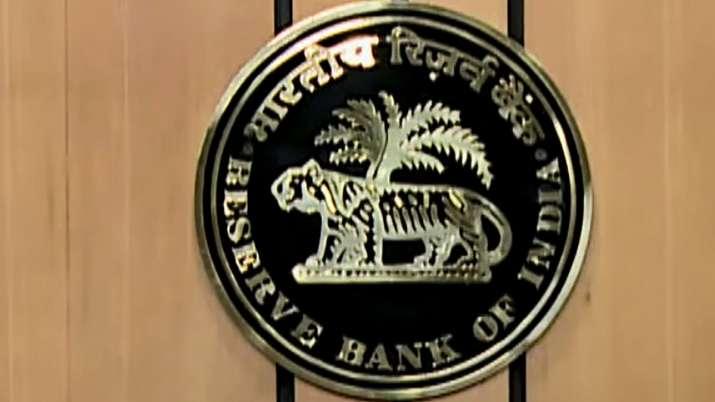 RBI ने Axis Bank पर लगाया 5...- India TV Paisa