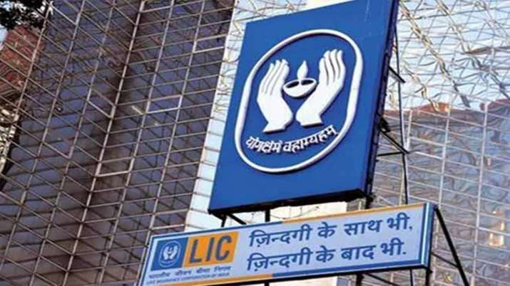 LIC IPO Big News Govt likely to invite bids from merchant bankers this month- India TV Paisa