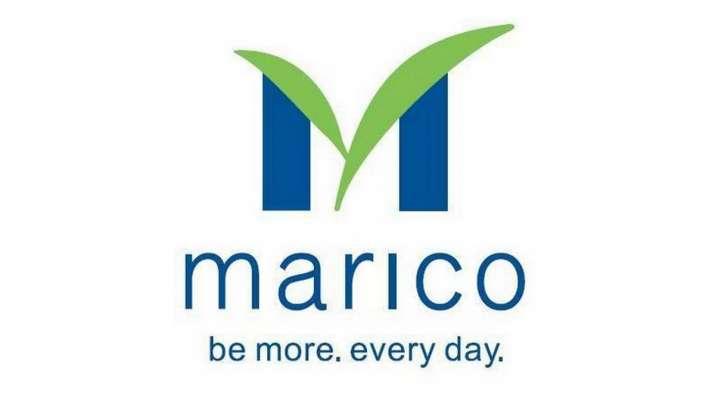 मैरिको के पहले तिमाही का शुद्ध मुनाफा 6 फीसदी घटकर 365 करोड़ रुपए; बिक्री 31 फीसदी बढ़ी- India TV Paisa