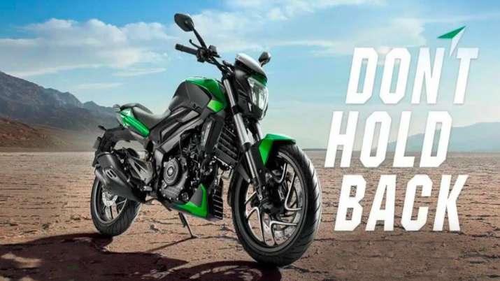 मोटरसाइकिल, स्कूटर सस्ते में खरीदने का मौका, देखें  2021 का यह बड़ा ऑफर- India TV Paisa