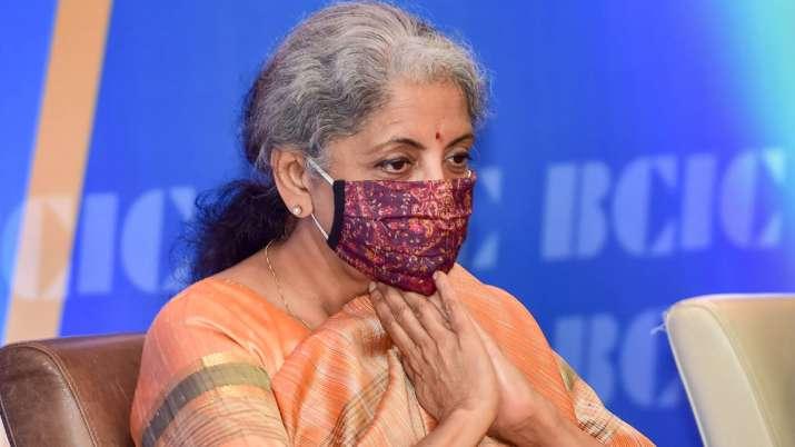 Big Relief Import duty on masur dal cut to zero,  agri infra development cess halved - India TV Paisa