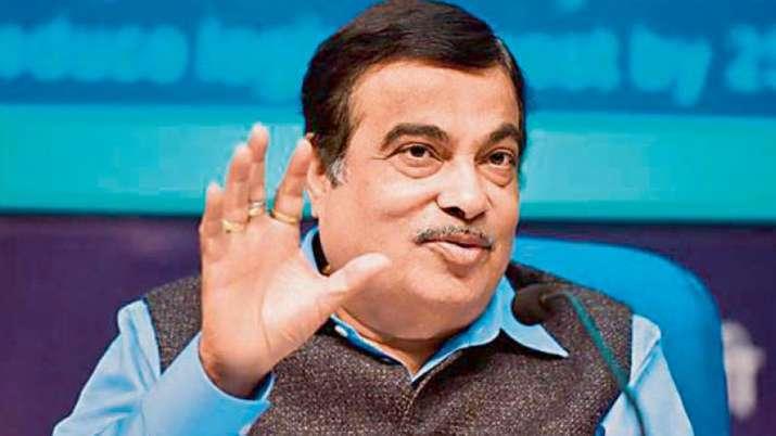 सड़क मंत्रालय राजमार्गों के पास शहर विकसित करने के बारे में मंत्रिमंडल की मंजूरी लेगा: नीतिन गडकरी- India TV Paisa