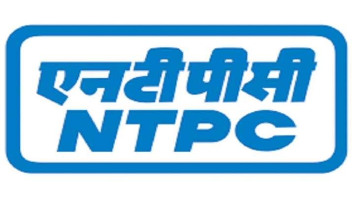 एनटीपीसी का उत्पादन...- India TV Paisa