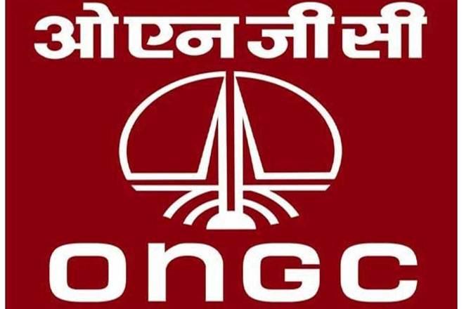 ओएनजीसी करेगी 30,000...- India TV Paisa