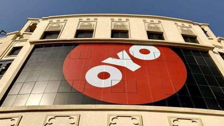 OYO raises USD 660 mn term loan funding from global institutional investors- India TV Paisa