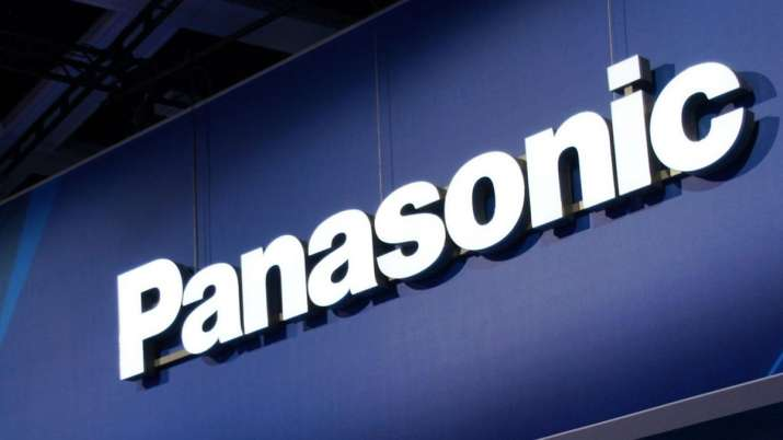 Panasonic ने भारत में लॉन्च...- India TV Paisa