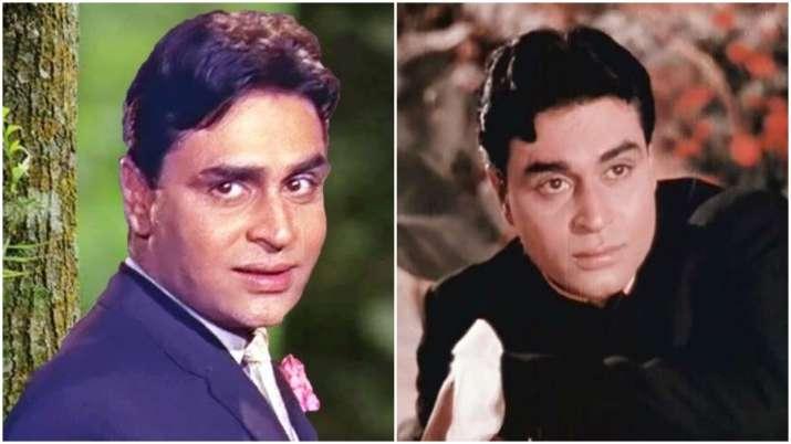 राजेंद्र कुमार कैसे बने 'जुबली कुमार', जानिए एक्टर की जिंदगी से जुड़ी खास बातें
