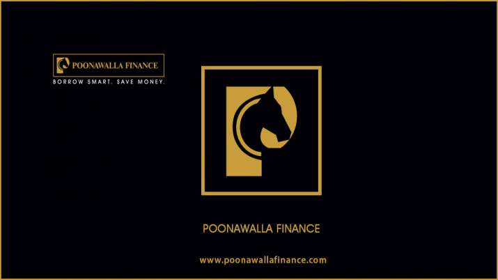 Magma Fincorp Limited Announces Name Change to Poonawalla Fincorp Limited- India TV Paisa
