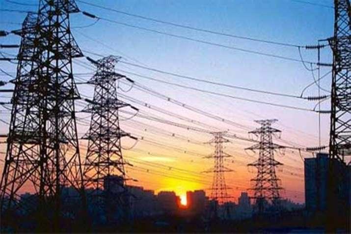 बिजली की मांग अबतक के...- India TV Paisa