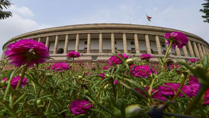 संसदीय समिति ने...- India TV Paisa