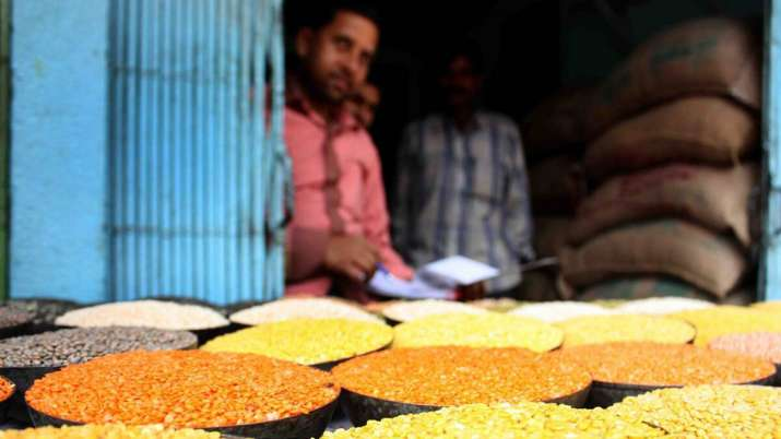 Stock limits on pulses IGPA demands immediate withdrawal of order- India TV Paisa