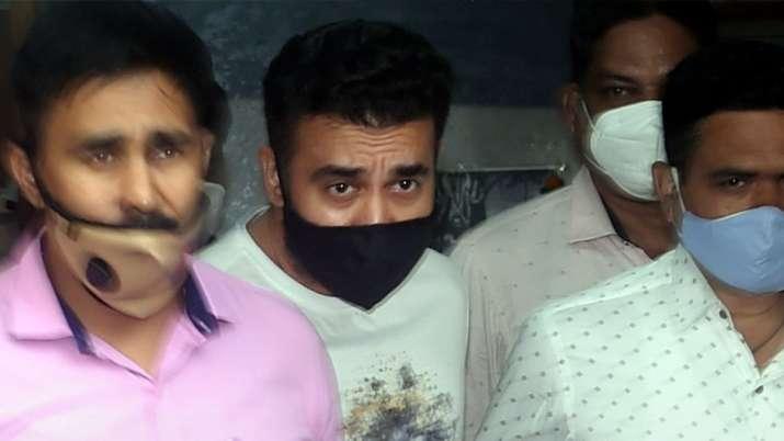 सेबी के निशाने पर राज...- India TV Paisa
