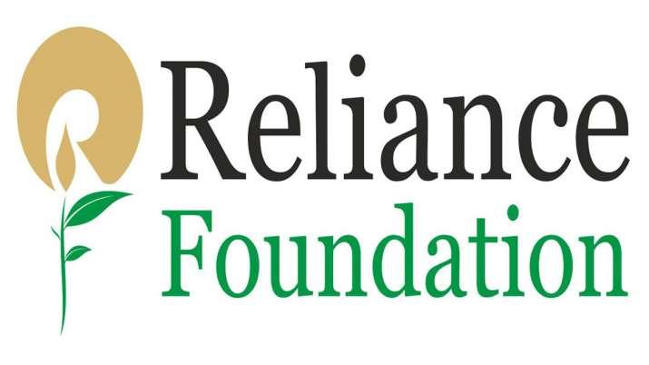 रिलायंस ने कर्मचारियों, परिजनों को कोविड के 10 लाख टीके लगाए, अब आम लोगों को भी टीके लगाएगी- India TV Paisa
