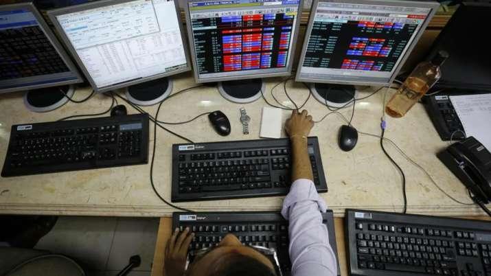 Retail investors participation rises in securities mkt on low interest rate, ample liquidity- India TV Paisa