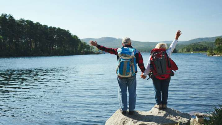 Planning to retire Here are 5 pension schemes you should check out - India TV Paisa
