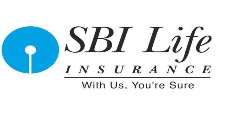 SBI Life के पहली तिमाही में शुद्ध लाभ में 43 फीसदी की गिरावट- India TV Paisa