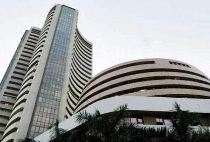 बीते हफ्ते बाजार में...- India TV Paisa