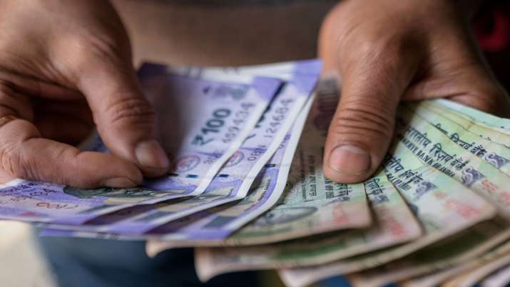 Modi Govt keeps small savings rate unchanged for 2nd quarter of FY22- India TV Paisa