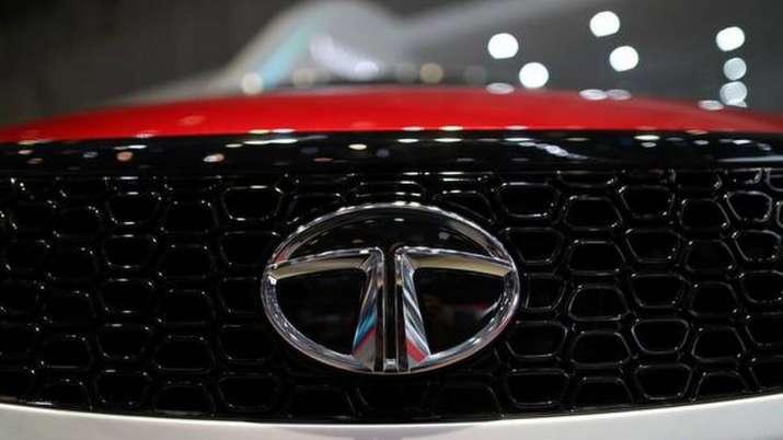 Tata Motors to raise up to Rs 500 cr, Maruti Suzuki Podar Learn School first academic session start- India TV Paisa