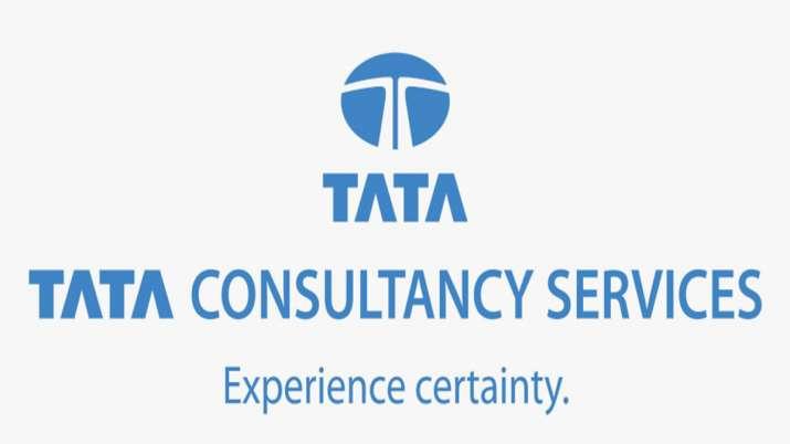 TCS 2021-22 में कैंपस से 40 हजार फ्रेशर को नौकरी देगी- India TV Paisa