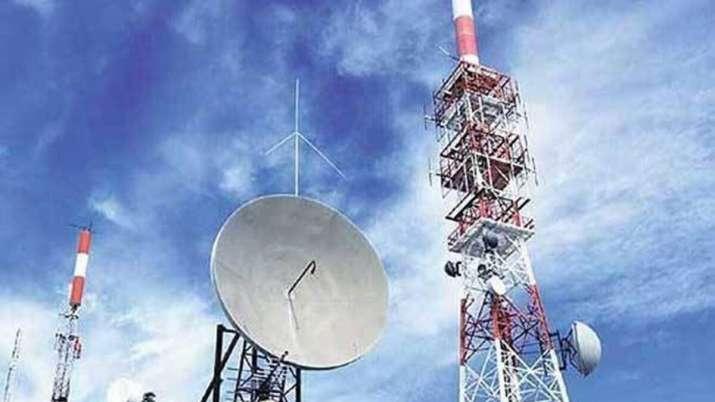 दूरसंचार कंपनियों पर बकाया एजीआर भविष्य में किसी मुकदमे का विषय नहीं हो सकता: उच्चतम न्यायालय- India TV Paisa