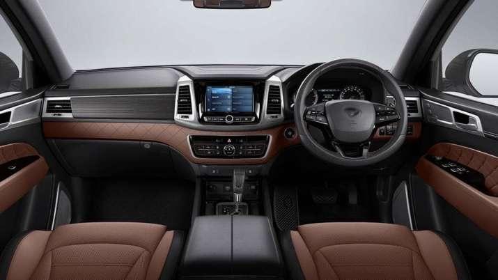 भारतीय कार में होंगे...- India TV Paisa