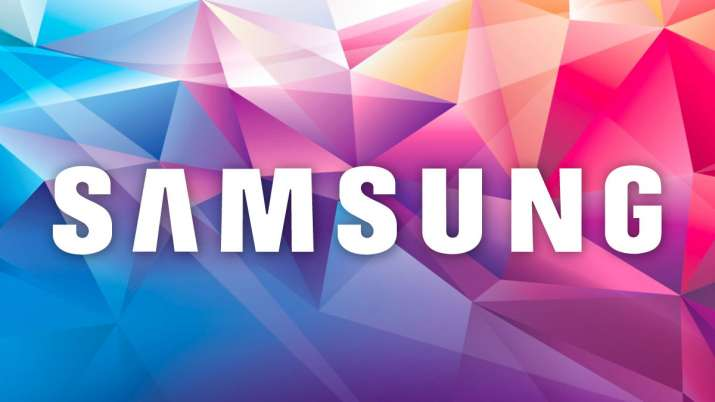 Samsung कल लॉन्च करेगा...- India TV Paisa
