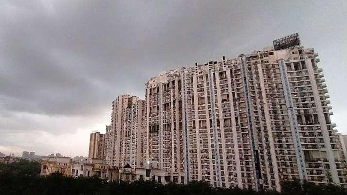 पूरा होगा घर का सपना,...- India TV Paisa