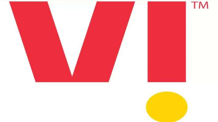 Vi के इस प्लान में...- India TV Paisa