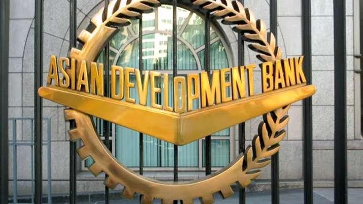 ADB की ताजा रिपोर्ट ने...- India TV Paisa
