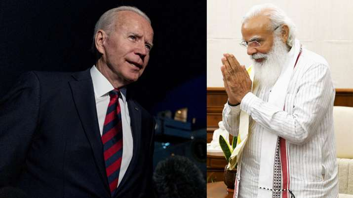 US says India remains challenging place to do business- India TV Paisa