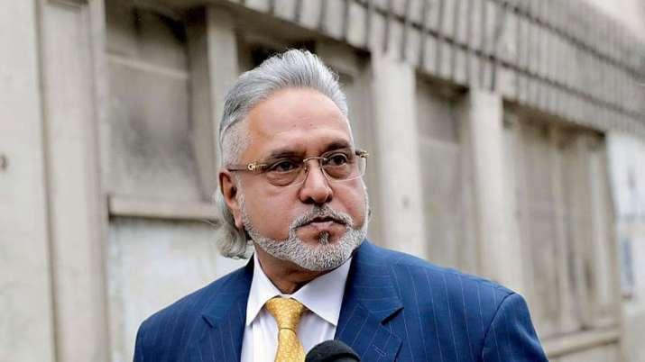ब्रिटेन के उच्च न्यायालय ने विजय माल्या को दिवालिया घोषित किया, सम्पत्तियों की जब्ती का रास्ता साफ- India TV Paisa
