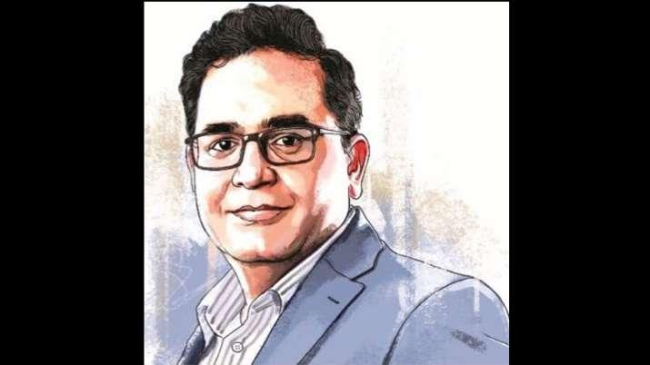 Paytm के CEO ने कहा- भारतीय अर्थव्यवस्था 5-10 साल में 5000 अरब डॉलर की होगी- India TV Paisa