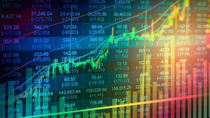 वैश्विक रुख से तय होगी शेयर बाजार की चाल: विश्लेषक- India TV Paisa